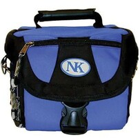 NK Gear Bag
